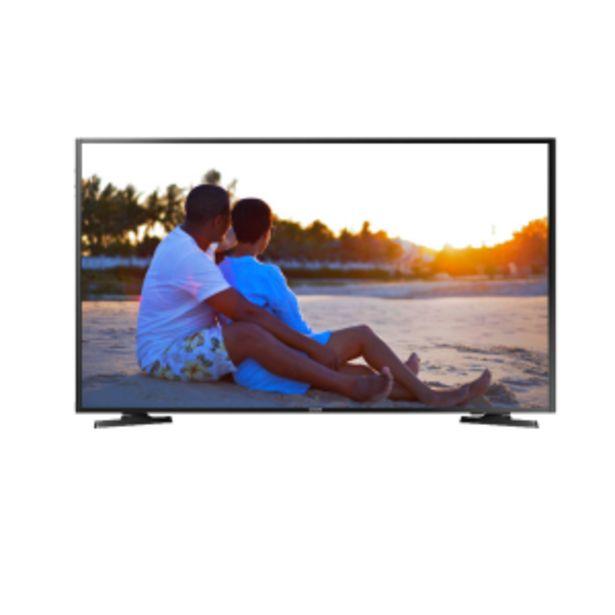 """Samsung 40"""" Full HD LED TV offer at R 249"""