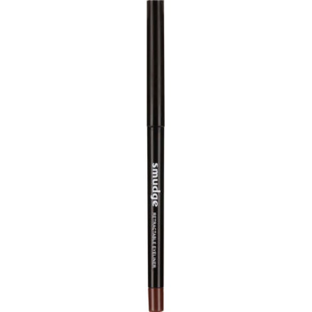 Retractable Eye Liner Brown 0.35g offer at R 29,99