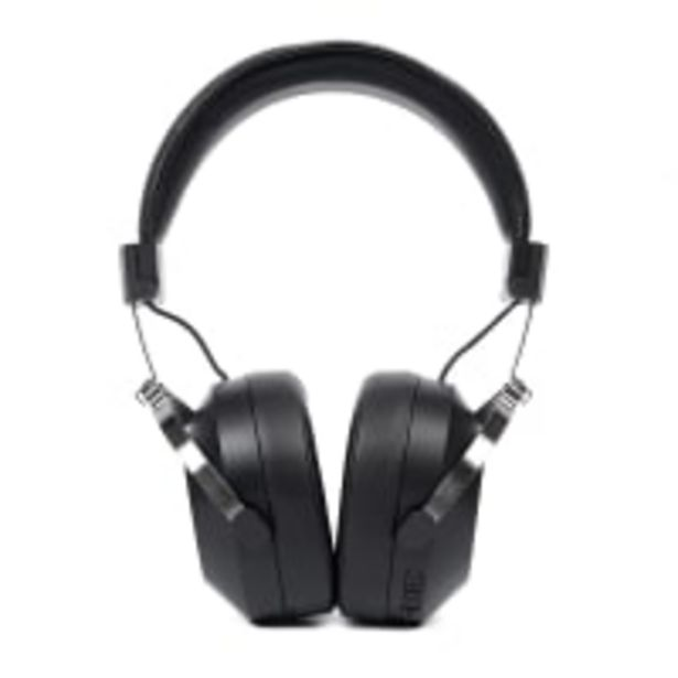 Dixon Bluetooth Wired/Wireless Headphones offer at R 419,9