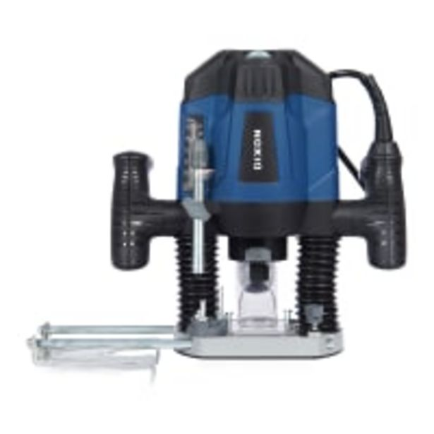 DIXON 8mm Router offer at R 849,9