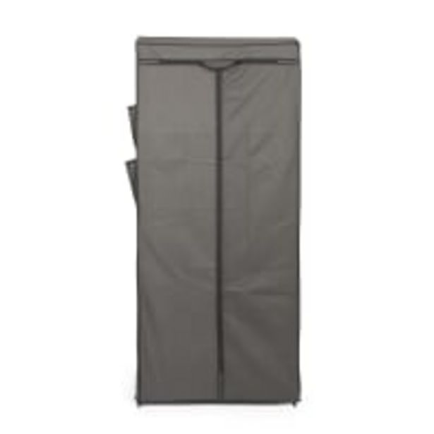 Multifunctional Portable Wardrobe offer at R 279,9
