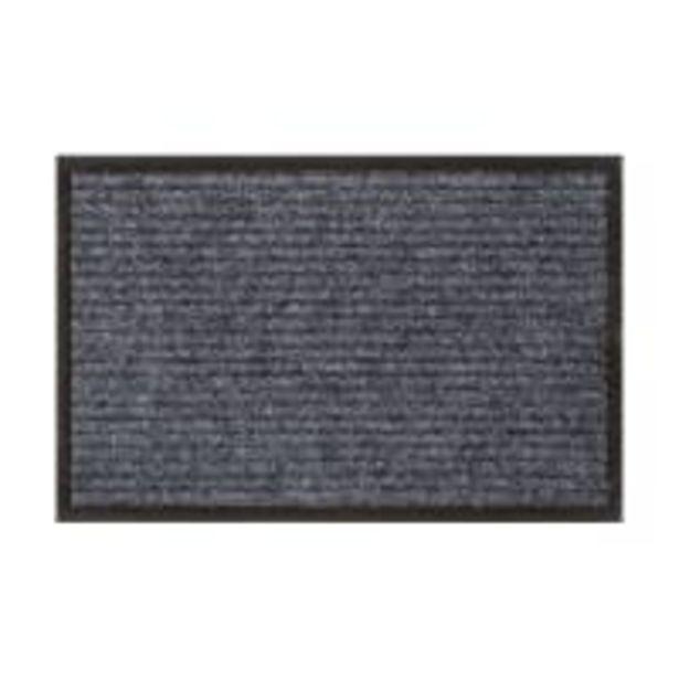 Floor Mat offer at R 39,9