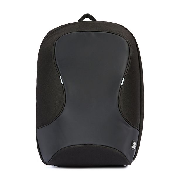 PCBOX Anti-Theft Laptop Backpack offer at R 429,9