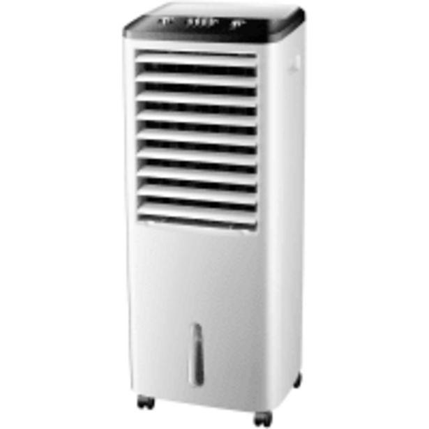 Dixon 15-litre Portable Air Cooler offer at R 1999,9
