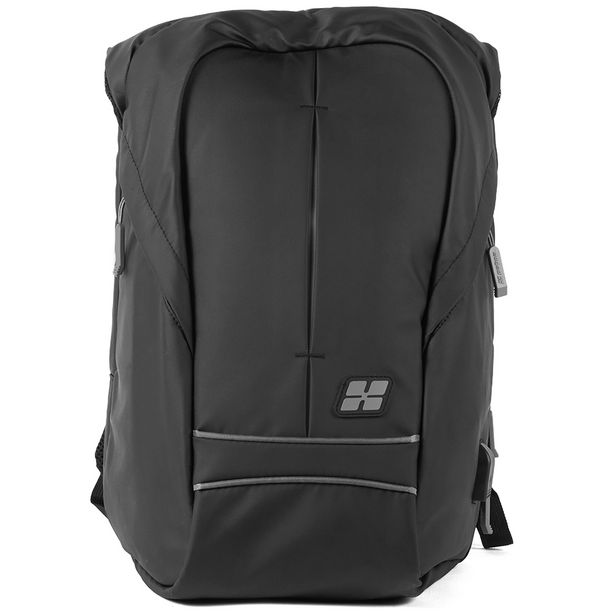 PCBOX Laptop Backpack offer at R 439,9