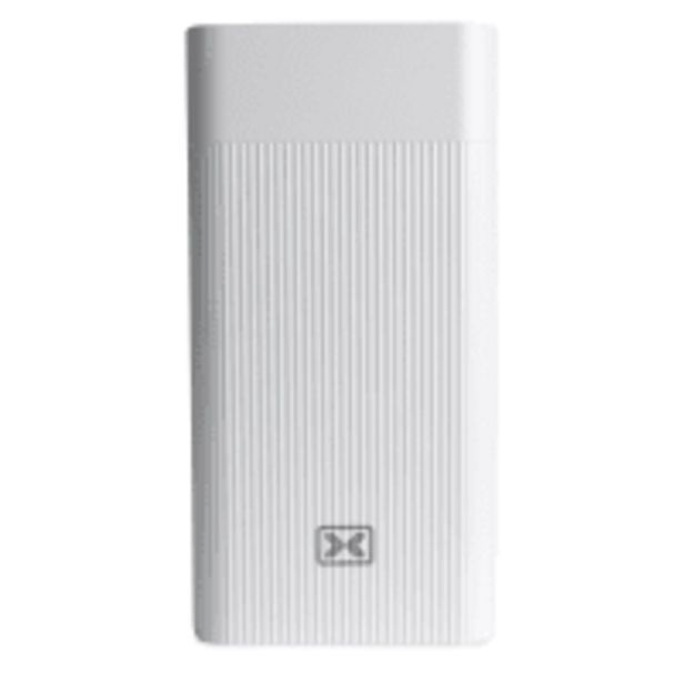 Dixon Super-fast 20 000 mAH Powerbank offer at R 339,9