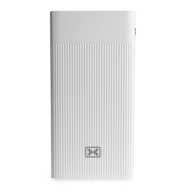 Dixon Super-fast Powerbank offer at R 249,9