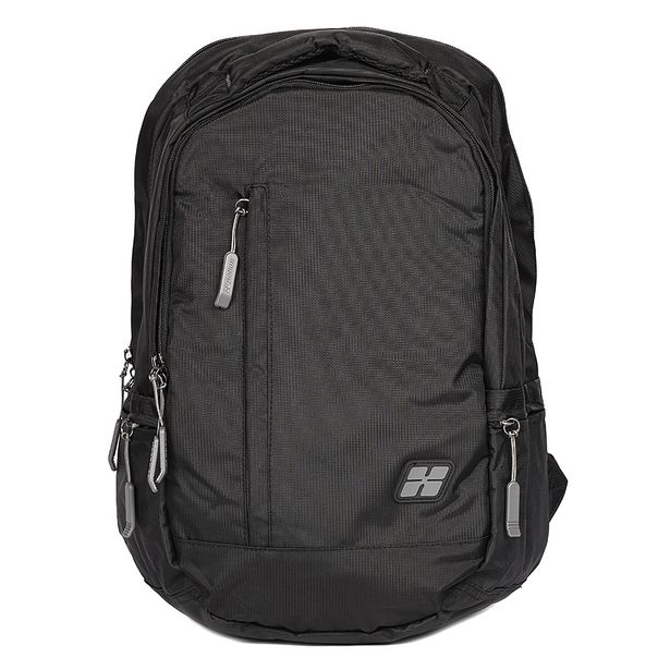 PCBOX Laptop Backpack offer at R 299,9