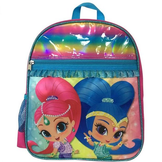 Rainbow Backpack offer at R 99,1
