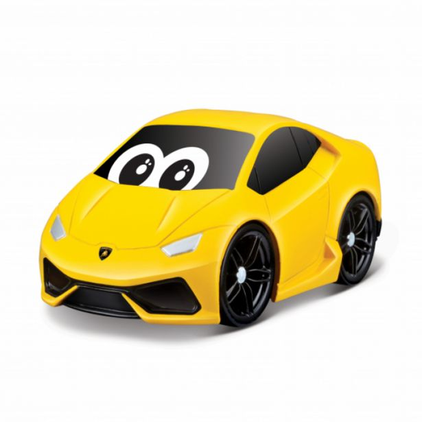My 1st Collection Lamborghini Huracan offers at R 69,9