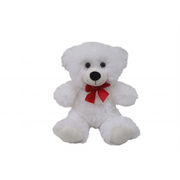 Assorted Sitting Animals 20cm offers at R 79,9