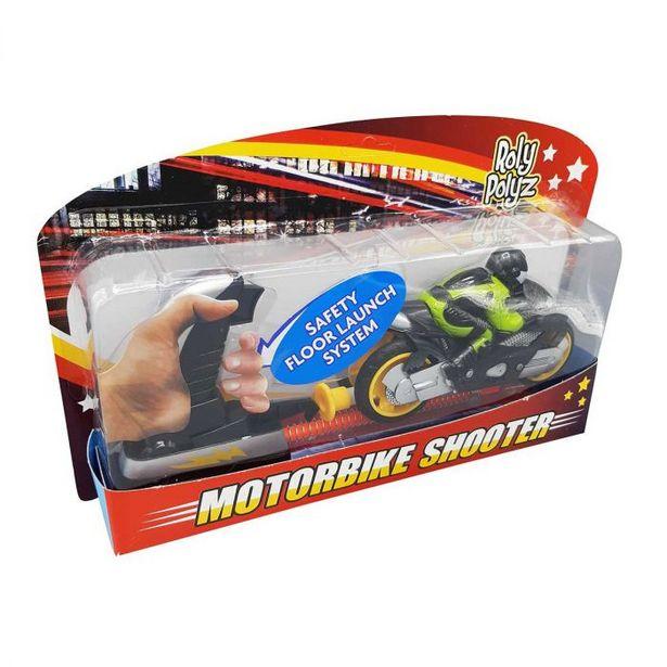 Motor Bike Shooter offer at R 69,9