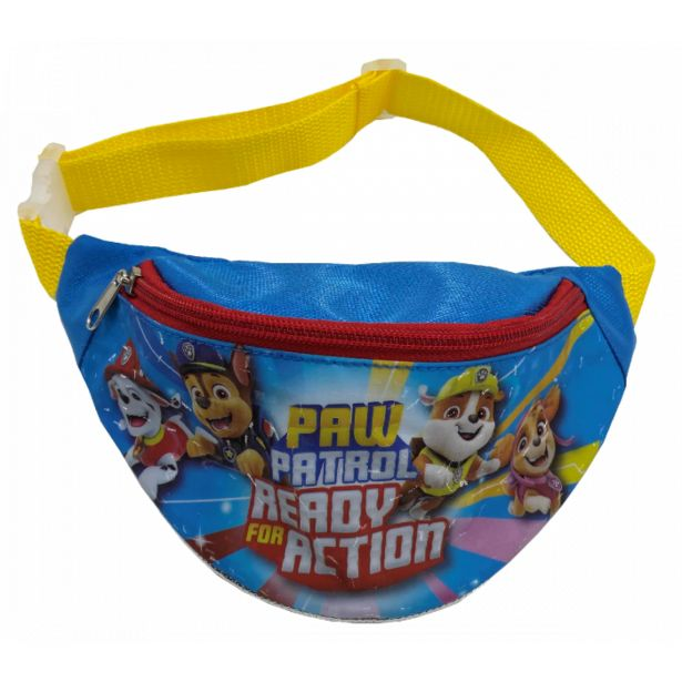 Waist Bag offers at R 79,9