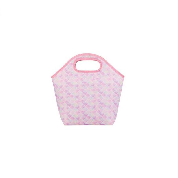 Mermaid Lunch Cooler offer at R 59,9