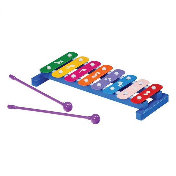 Reggies Playgroup Xylophone offers at R 79,9