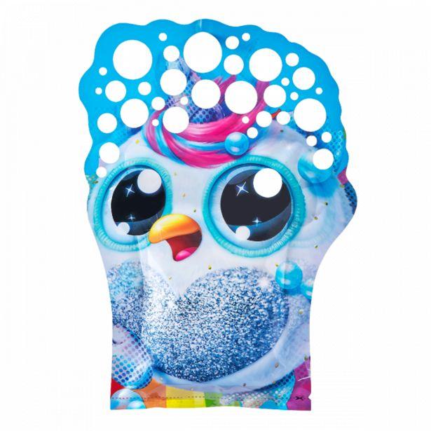Rainbocorns Glove A Bubbles by ZURU offers at R 39,9