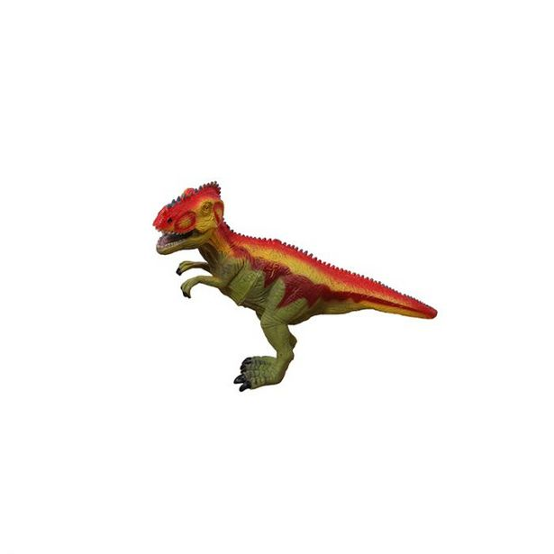 Reggies - Mini Dinosaur Assorted offer at R 39,9