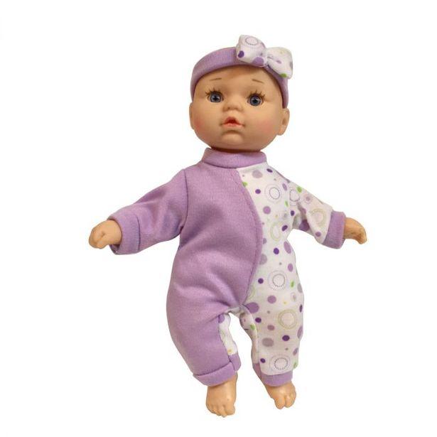 20cm Toddler Doll offer at R 71,92