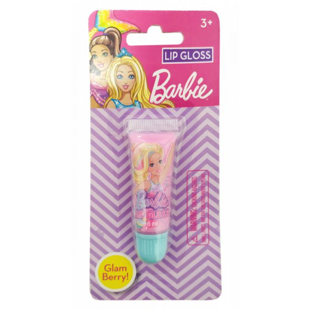 Lip Gloss offers at R 34,9