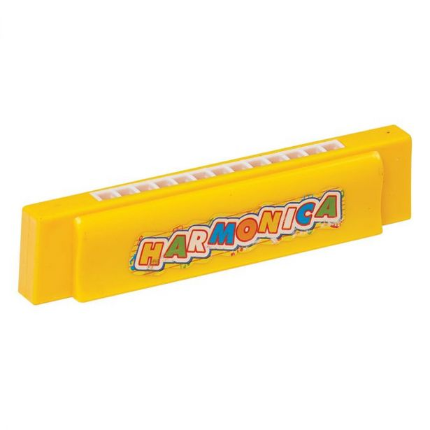 Harmonica offers at R 29,9