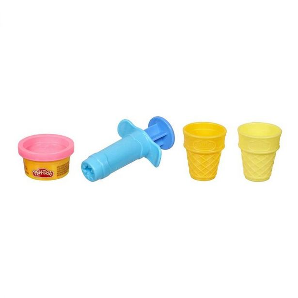 Mini Sweets Tools Assorted offer at R 19,1