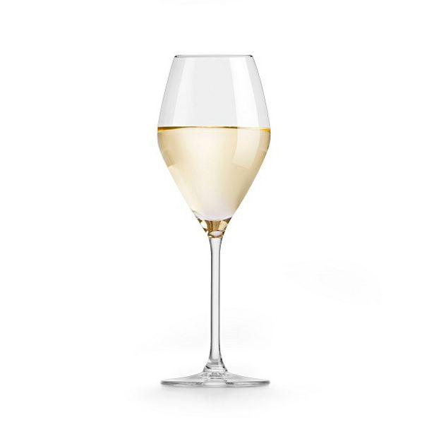 LEERDAM MAIPO 4 WHITE WINE 470ML offer at R 168