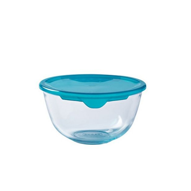 PYREX PREP STORE MIXING BOWL 0.5L offers at R 110