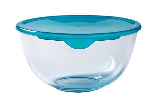 PYREX PREP STORE MIXING BOWL 2L offer at R 139