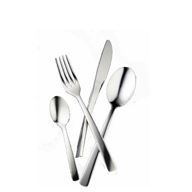 RUSSELL HOBBS CLASSIQUE 24PC CUTLERY SET offers at R 499