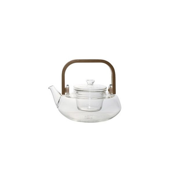 THE BARISTA TEA POT 800ML offers at R 259