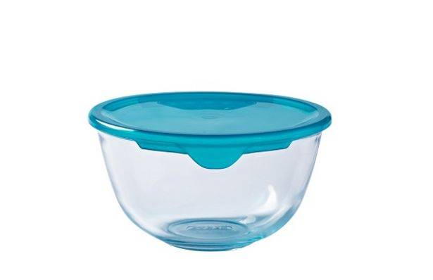PYREX PREP STORE MIXING BOWL 0.5L offer at R 104