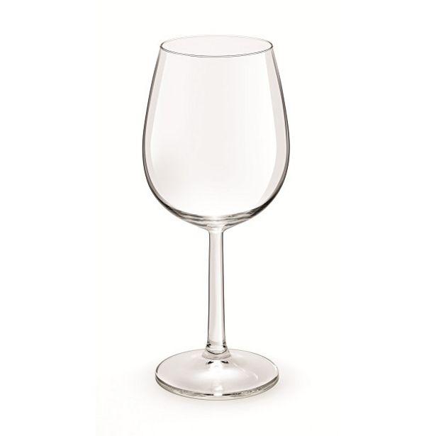 LEERDAM BOUQUET 4 WHITE WINE 350ML offer at R 139