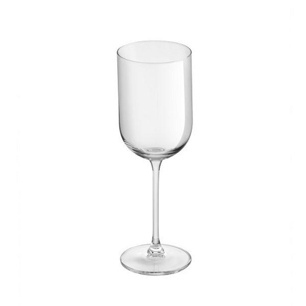 LEERDAM YARRA 6 WHITE WINE 320ML offer at R 168