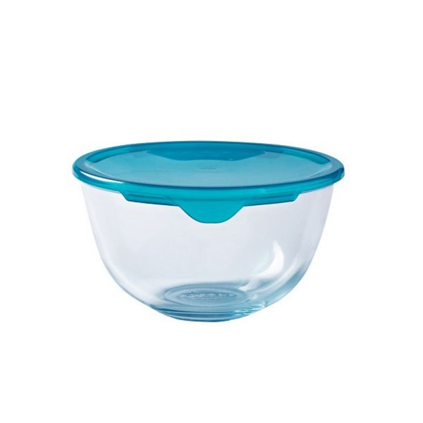 PYREX PREP STORE MIXING BOWL 1L offers at R 125