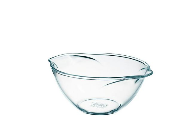 PYREX MIXING BOWL 2.7L offer at R 104