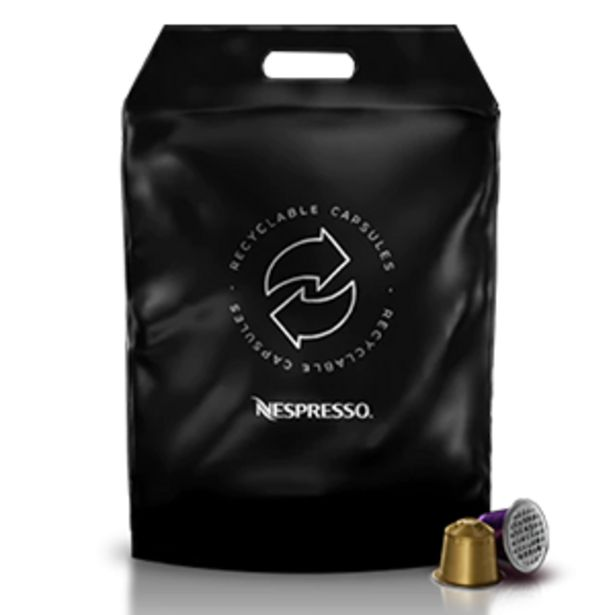 Recycling Bag offers at