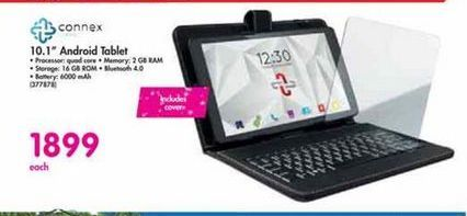 Buy Laptop In Durban Deals Promotions