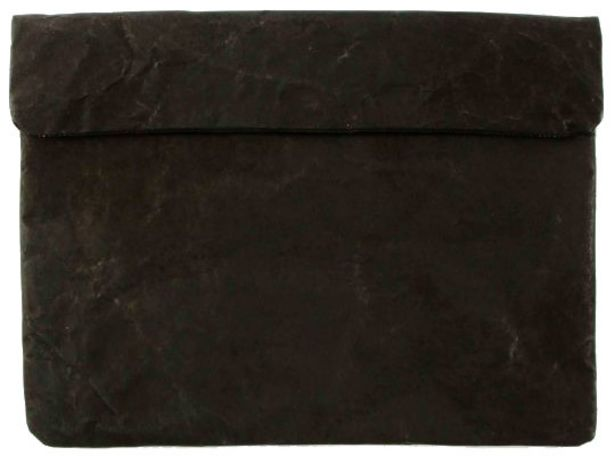 Wren Design 15'' Laptop Sleeve - Black offer at R 740
