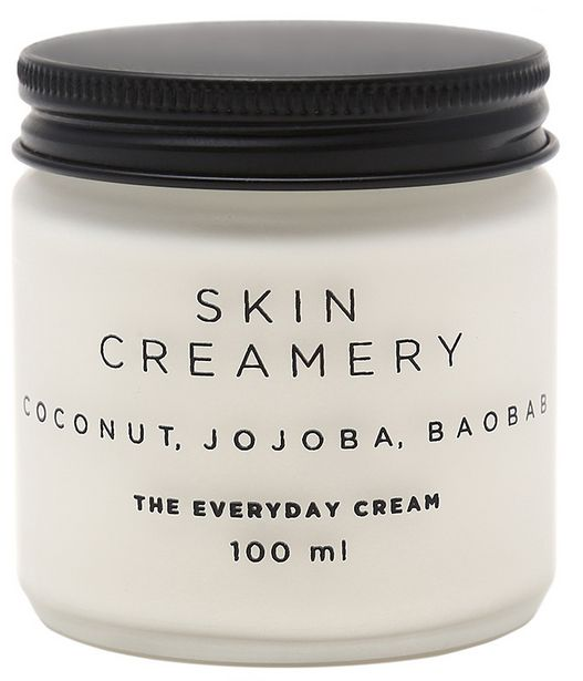 Skin Creamery The Everyday Cream offers at R 248