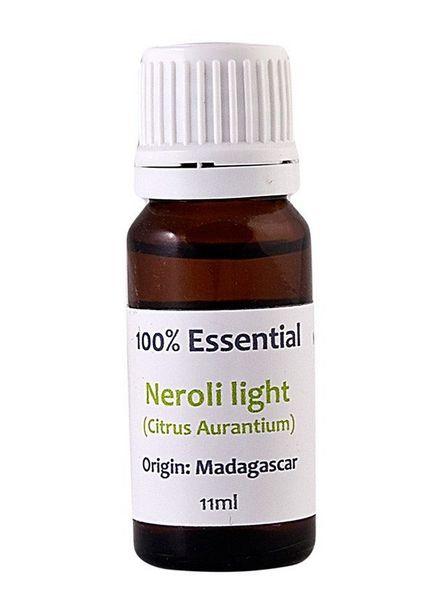 Nautica Organics Neroli Light Essential Oil offers at R 150