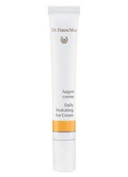 Dr. Hauschka Daily Hydrating Eye Cream offer at R 795