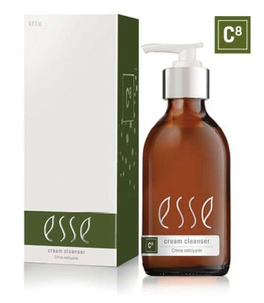 Esse Cream Cleanser (Normal/Combination Skin)... offers at R 385