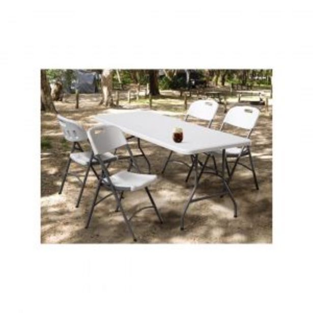 Furnmart Table offers at R 899