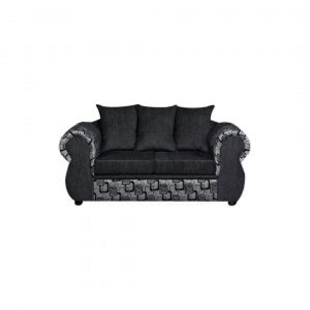 2 Division Demi Couch offers at R 2999