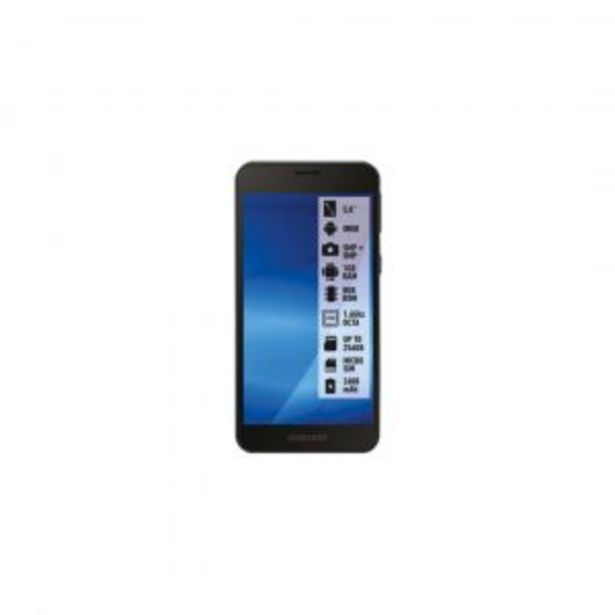 Samsung Cellphone A2 Core offers at R 1799