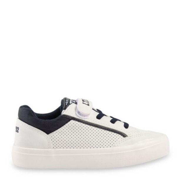 Boys Low Cut Sneaker offer at R 240