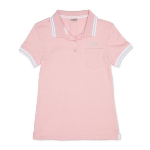 Girls Golf Tee offers at R 270