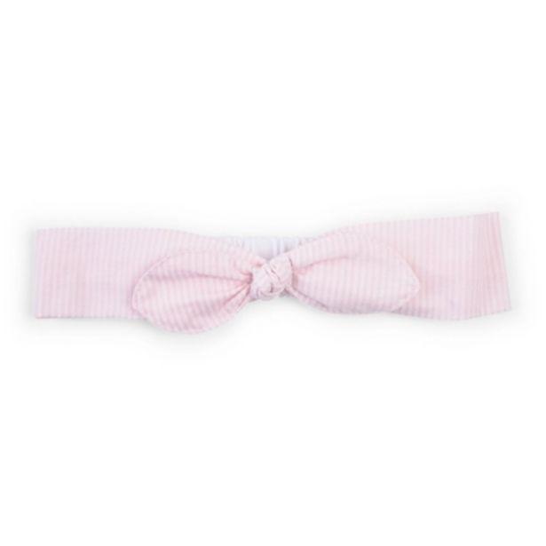 Girls Headband offer at R 65