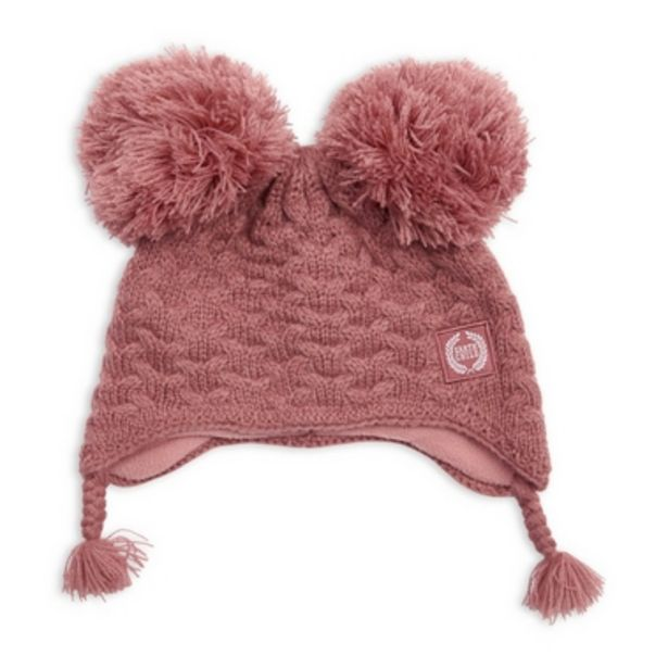 Girls Trapper Hat offers at R 110