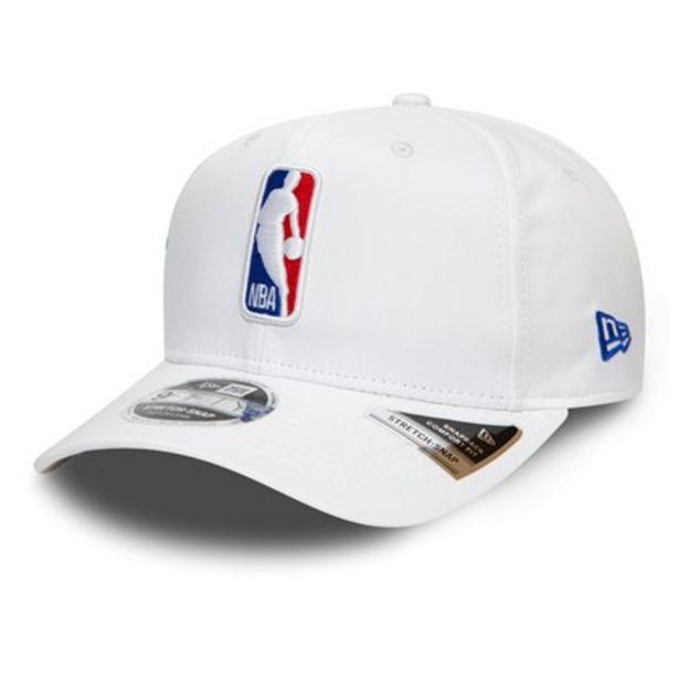 NBA 950 STRETCH FIT CAP offer at R 549,95